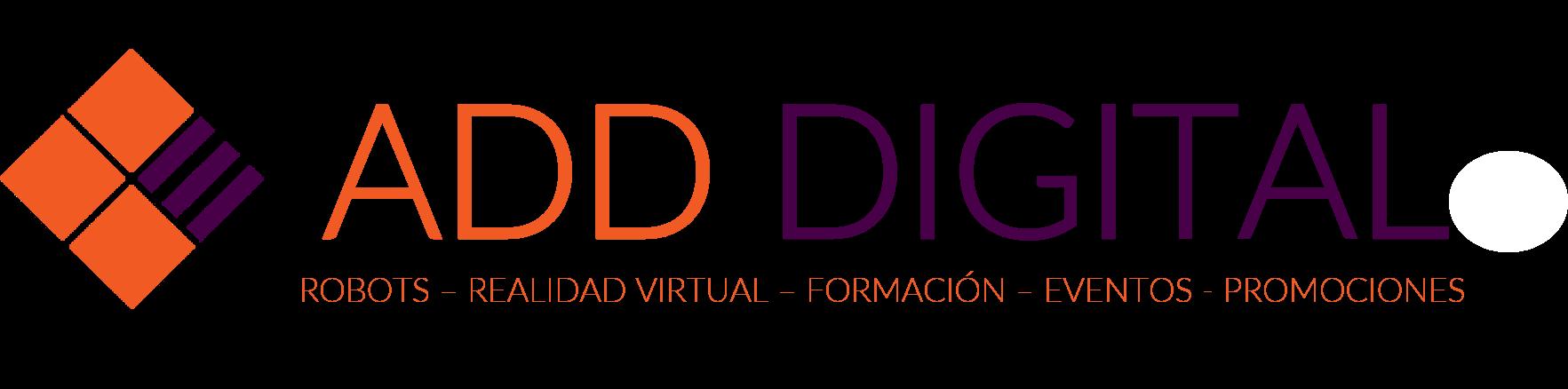 Habilidades Digitales Formacion