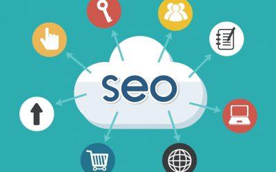Perfiles digitales: Marketing, SEO y Comunicación digital. Parte III/III