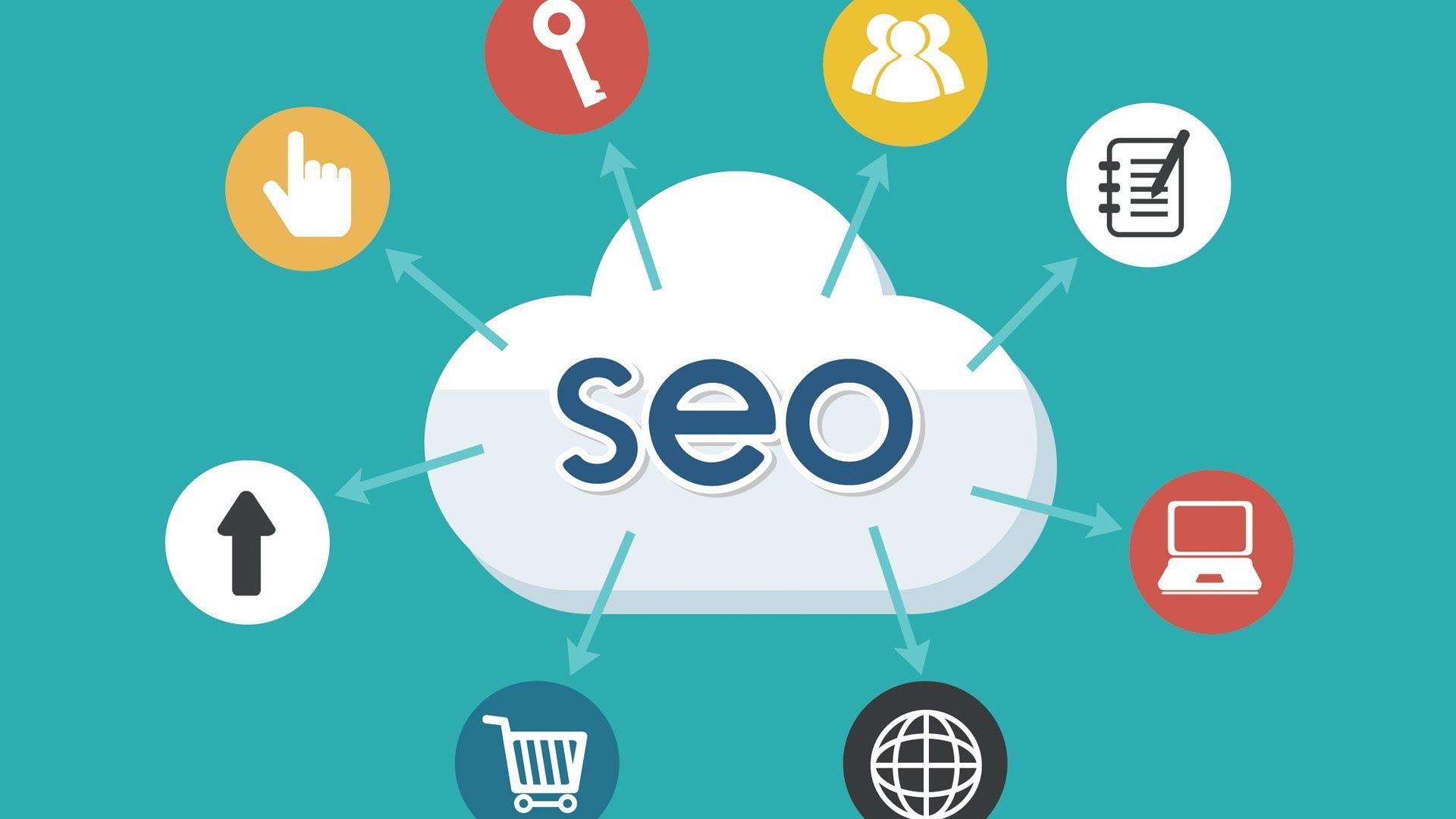 Curso de posicionamiento en buscadores web - SEO/SEM