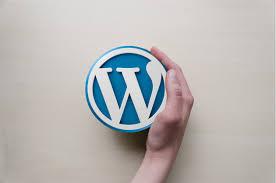 Curso de creación de páginas web con WordPress