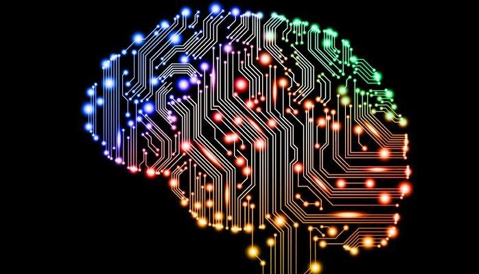 La Inteligencia Artificial – Qué es y qué oportunidades presenta.